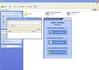 WABCO Diagnostic Software [2014]+PIN Calculator+Activator