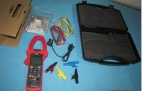 2014  Promotion UT233 Digital Power Clamp Meter Digital Clamp Meters