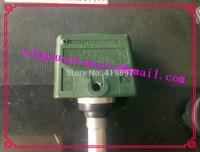 High Performance Auto Tire Pressure Sensor /TPMS Sensor 40700CK011 40700-CK011 for Nissan Infiniti