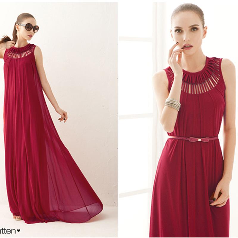 Женское платье o 2015 женское платье o 8 o l001 30 2015