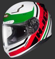 Free shipping, 2015 newest motorcycle helmet sports helmet HJC CL-17 motorcycle helmet full helmet racing helmet, capacete