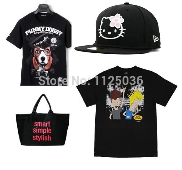 A4 heat transfer printing paper dark color (t-shirt,hat,bag) inkjet heat transfer paper 20 PCS(China (Mainland))