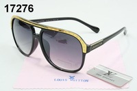 NEW fashion summer women and men sunglasses very cool in best product free shipping
