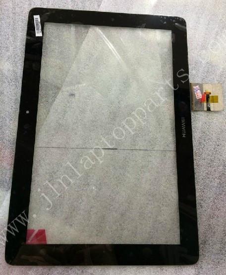 New LCD Touch Screen For Huawei MediaPad 10 Link S10-201U 201WA