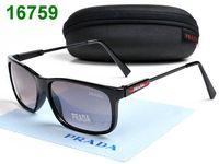2014 New Fashion Sunglasses Men Casual Sport Glasses Women Good Quality Brand Eyewear Goggles