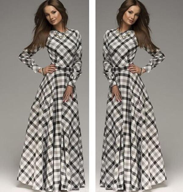 Женское платье Brand New 2015 Slim Fit Vestido Roupas Femininas D1207