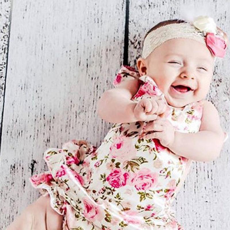 nouveau bébé vêtements bandage ha vetements enfants barboteuse de bébé en gros