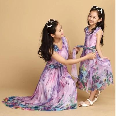 По уходу за детьми семья мода богемия