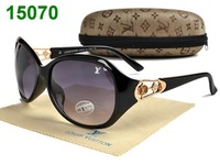2014 Free Shipping Frame choose fashion eyewear Sports sunglasses for Men Women