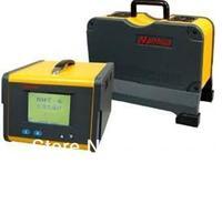 2014  Promotion Opacimeter diesel exhaust gas anlayzer NHT-6 Car light-proof Opacimeter