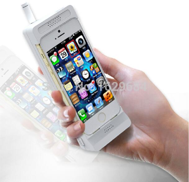 Зарядное устройство Others 10000mAh iPhone 5 5S 20150105003 зарядное устройство duracell cef14 аккумуляторы 2 х aa2500 mah 2 х aaa850 mah