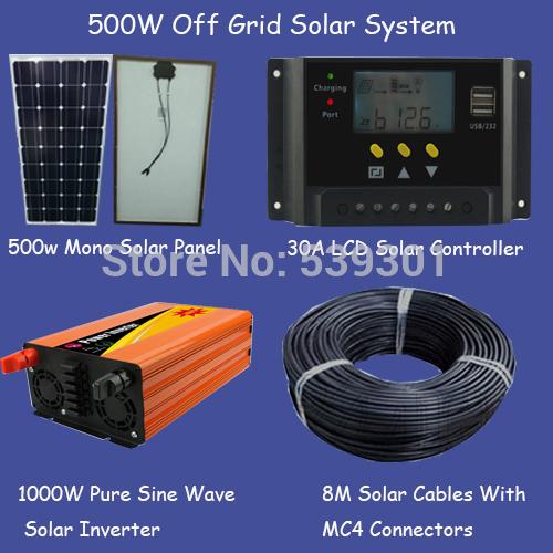achetez en gros 500w panneau solaire en ligne des grossistes 500w panneau solaire chinois. Black Bedroom Furniture Sets. Home Design Ideas