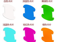 Free shipping iq puzzle lamp shade, iq jigsaw lights size diameter 300mm prompt shipment 100sets per lot