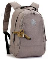 Mochila kippling backpack girls school bag fashion softback women laptop bag women travel bags bolsa kippling feminina 2015