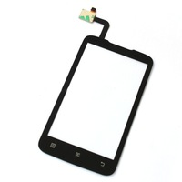 for Lenovo a316 a316i touch screen digitizer touch panel touchscreen.free shipping+tooLS