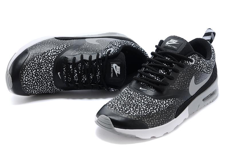 Nike Air Max Thea 2015
