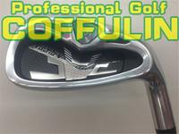Katana Sword Voltio 2 HI V Forged Golf Irons With Original Regular Graphite Shafts #5-9PAS Free Shipping