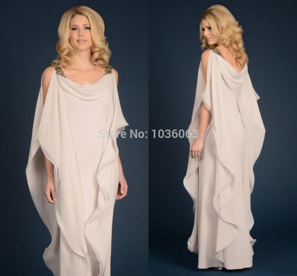 ladies's dressy blouses plus size