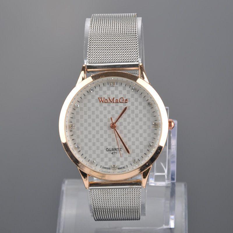 OEM FYMPJ696 Wrist watch