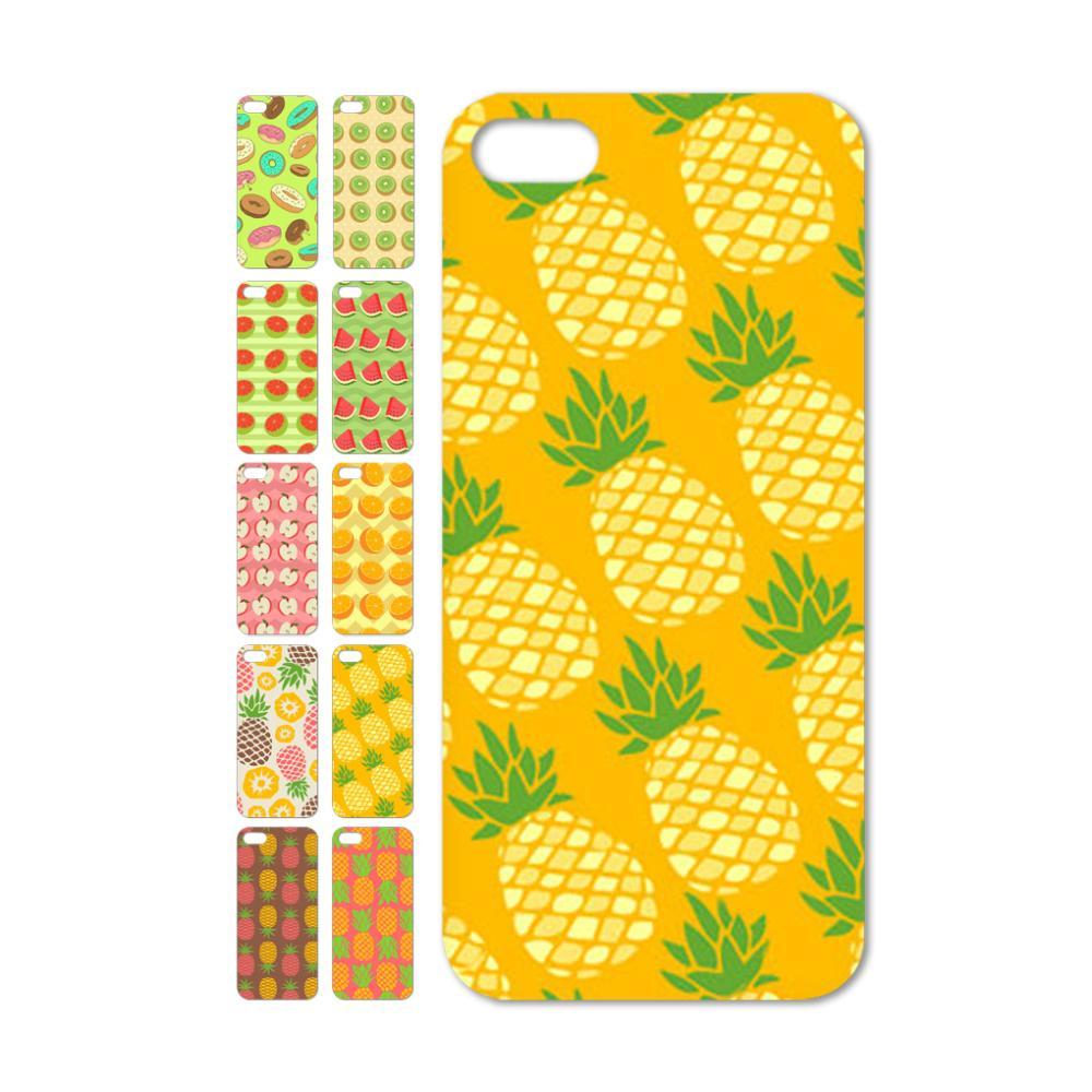 Чехол для для мобильных телефонов Unbrand 1 fashional iphone 5C cell phone cases