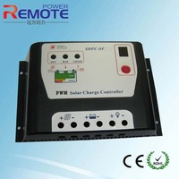 60A  48V solar charge controller for solar home system and solar light ON/OFF and light control+timer