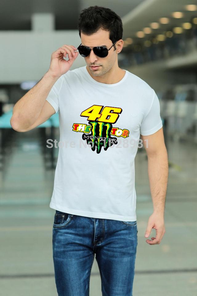 MotoGP camisas - Compra lotes baratos de MotoGP camisas de