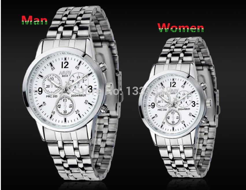 Nary6033 с бирками ни капли ремень аналоговый кварцевый наручные часы марка мужчины женщины часы