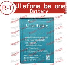 28000Mah Ulefone Be one battery Large capacity 2800Mah Li-ion Battery Replacement for Ulefone be one Smartphone