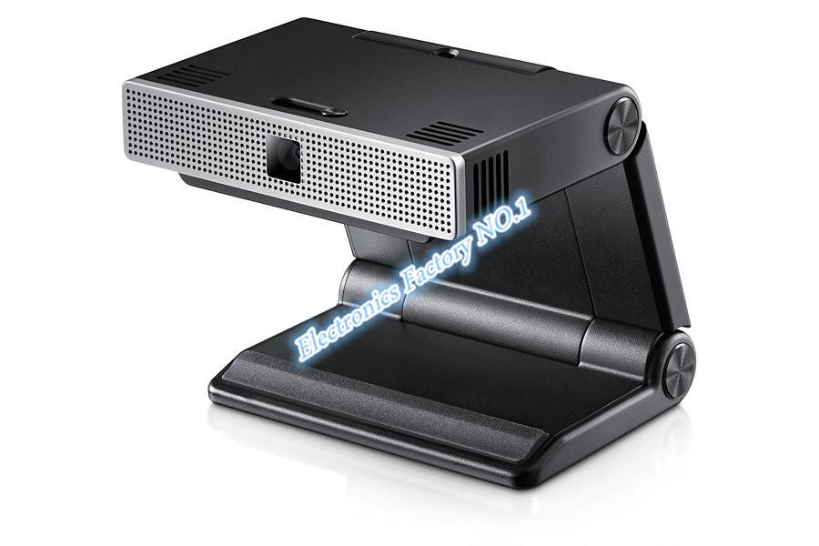Samsung Smart tv 7000 Smart tv 8500/7000 Series