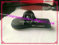 High Performance Auto Tire Pressure Sensor /TPMS Sensor 52933-B2100 for 13-14 Hyundai i10 Kia Picanto Soul