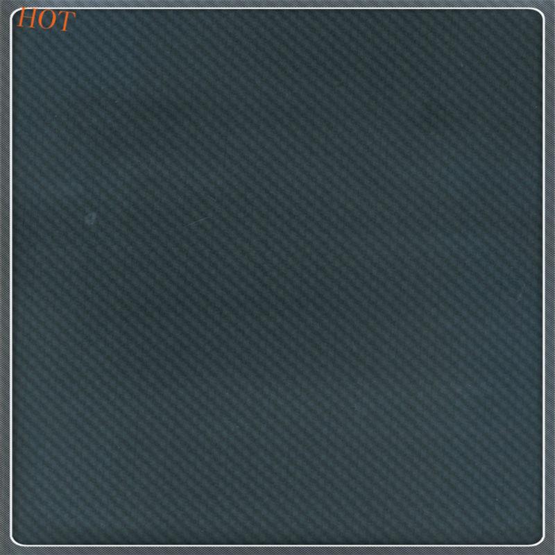 Hot Black carbon fiber water tnranfer Printing FilmMA184-1Width 100cm, Aqua Print, Hydrographic FILM(China (Mainland))