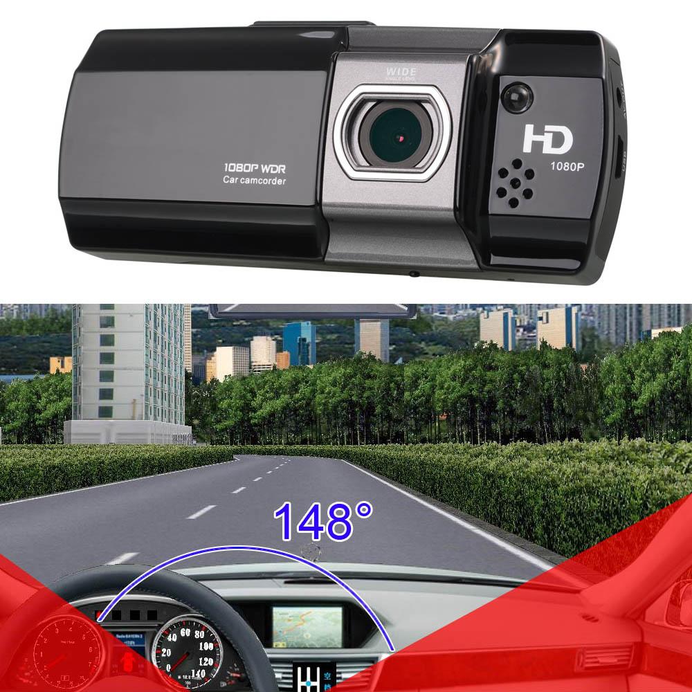 Автомобильный видеорегистратор Oem NTK96650 AT550 DVR 2.7' HD 1080 p, 30 fps 148 g h.264 WDR 300mega