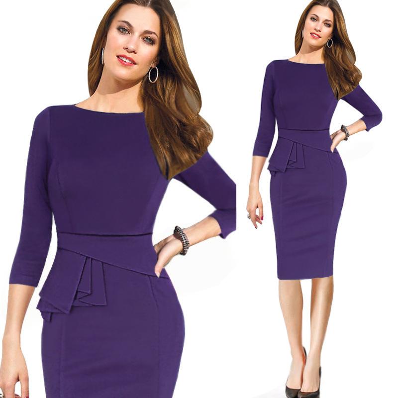 wholesale tunic dresses