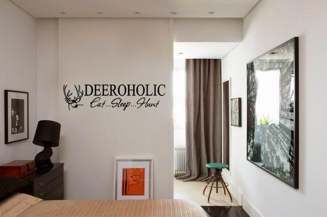 Slaapkamer decoratie zelf maken slaapkamer ideeen quotes quotes - Decoratie slaapkamer autos ...