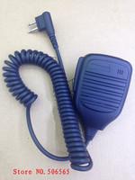 shoulder microphone speaker M plug for motorola GP88S,GP88,GP3188,GP2000,GP2000S,MAG ONE A8 etc. walkie talkie two way radio