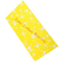 2015 seamless tube multifunctional outdoor bandana