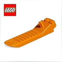 Original Brand Lego Blocks Bricks Learning Educational Models & Building Classic Toy 630 bricks&more series Brick Separator 1PCS