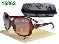 new sunglasses women brand designer 2014,100%UV400CE protection/glare sunglasses women 2014