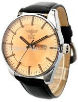 Men watch  Amry sport watch Fashion Korean brand Business elite series Luxury  wristwatch 8006 Original packaging Free shipping