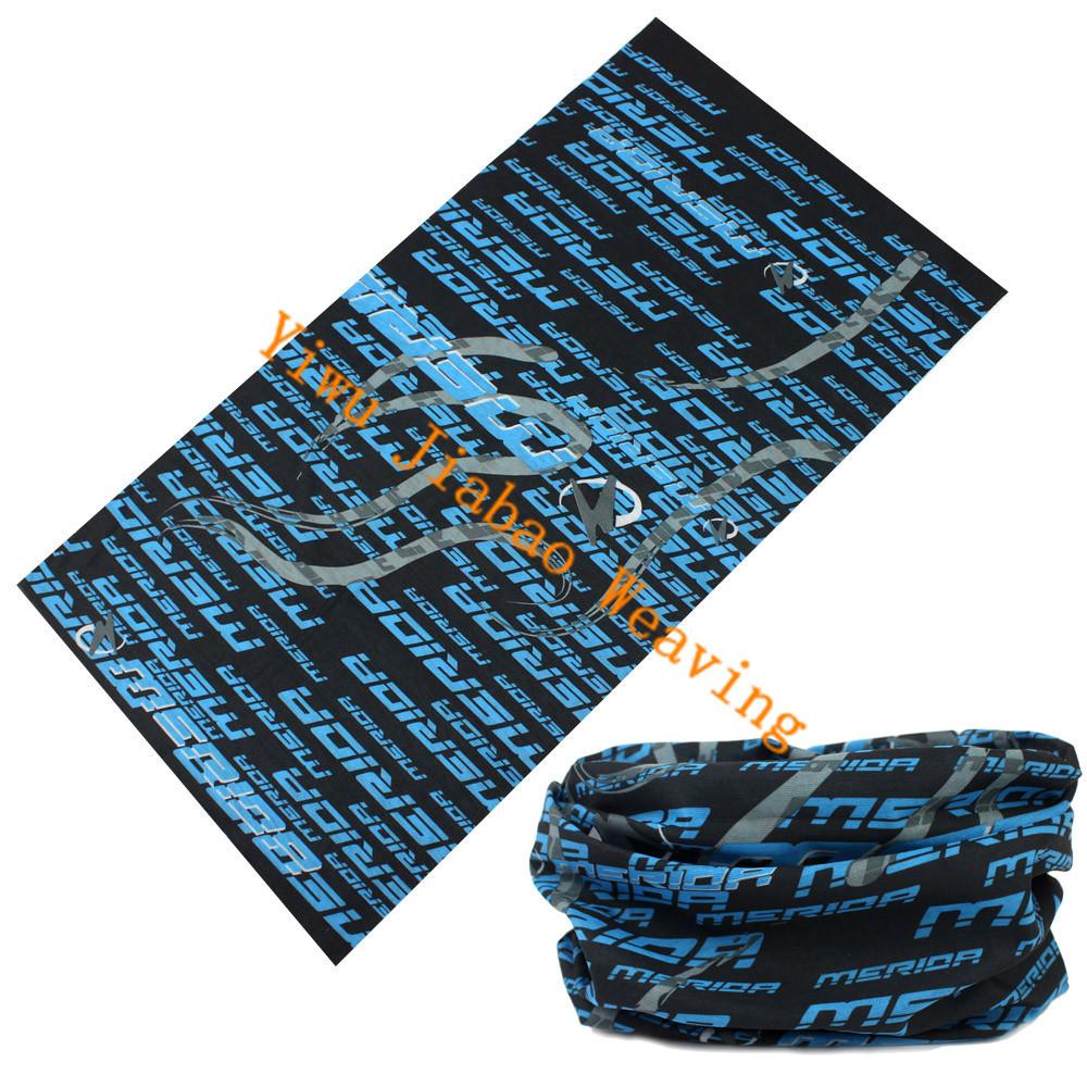 2015 cheap custom made knitted turban magic bandana(China (Mainland))