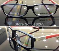 new arrival women and men  fashion brand TAG 0514  frame eyeglasses frames TH0514 optical frame high qualtiy free shipping