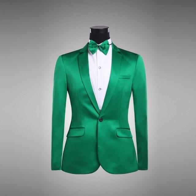Green Dress Pants Pant Designs Green Men