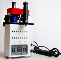 portable edge bander machine for hot sale