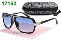 Brand New 2014 Women's Elegant Sunglasses Fashion  Sunglass Metal Decoration Glasses For Women Sun Eyewear UV400