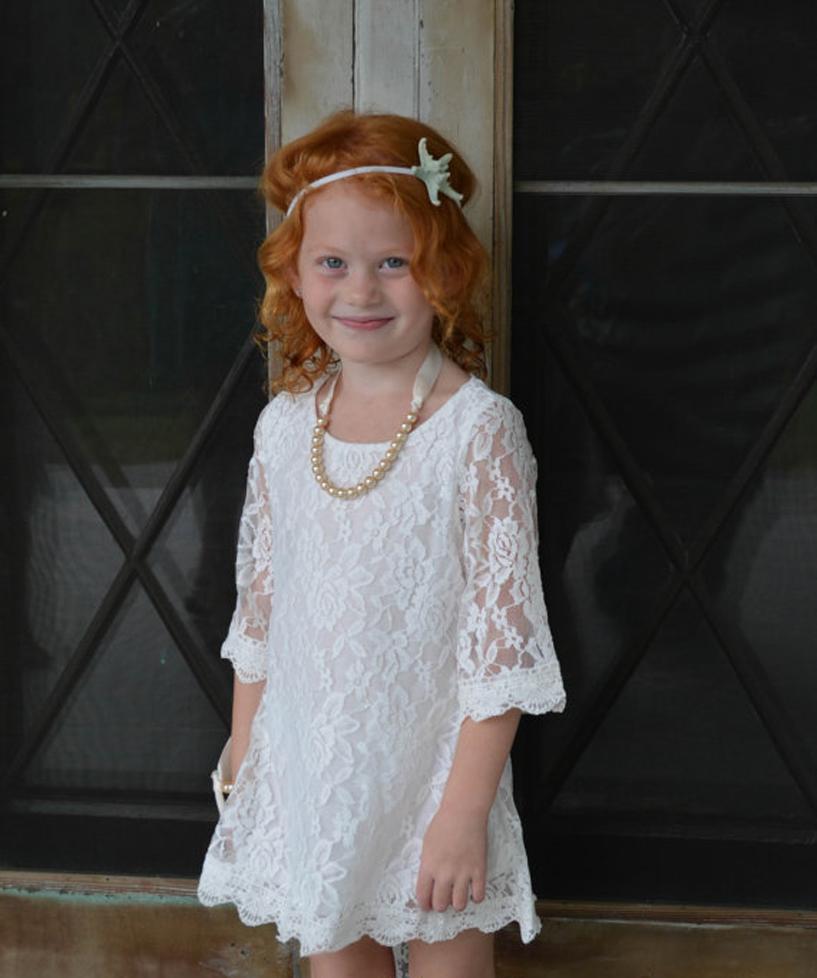 Платье для девочек XYM 2015 Baby A001 платье для девочек jilly 2015 colthes baby j 184568