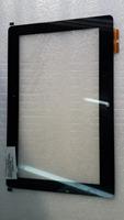 For ASUS VivoTab Smart ME400 ME400C K0X 5268N New Touch Screen Panel Digitizer Glass Lens Sensor+TOOLS