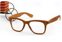 2015 New Wood Sunglasses Men Fashion Bamboo Sunglasses Wooden Sun Glasses Mens Women Brand Designer Oculos De So Feminino 1022