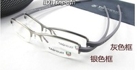 new arrival women and men  fashion brand TAG 5062  frame eyeglasses frames TH5062 optical frame high qualtiy free shipping