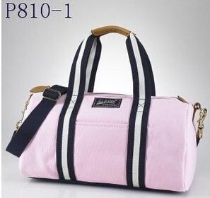 2014 New Free shipping top sale high quality fashion gym bag for men duffel sports bag gym bags travel luggage duffel bag items(China (Mainland))