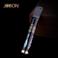 Jobon zhongbang recycling cigarette holder filter cartridge cigarette holder quality DO type